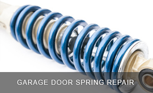 Tyrone Garage Door Spring Repair